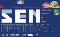 SEN Festival