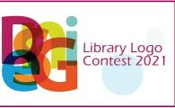 Library Logo Contest