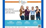 IEI presents 'Worldline Tech cum Career Talk'