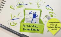 You Can Draw – Develop your visual thinking to communicate ideas