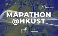 Project C - Connect x Community - Mapathon @HKUST (Fall 2020)