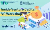 VC Workshop (Valuation)