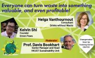 Is Sustainability Sustainable?