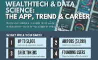 The App, Trend & Career