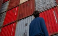Will Global Value Chains Survive COVID-19?