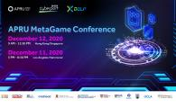 APRU Esports MetaGame Conference