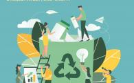 Sustainable Living #New Normal Edition  - Smart Recycling