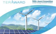 TERA-AwardCompetition